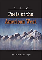 poets-am-west1